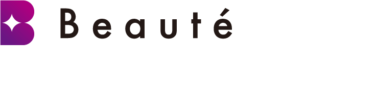Beauté Grand Opening