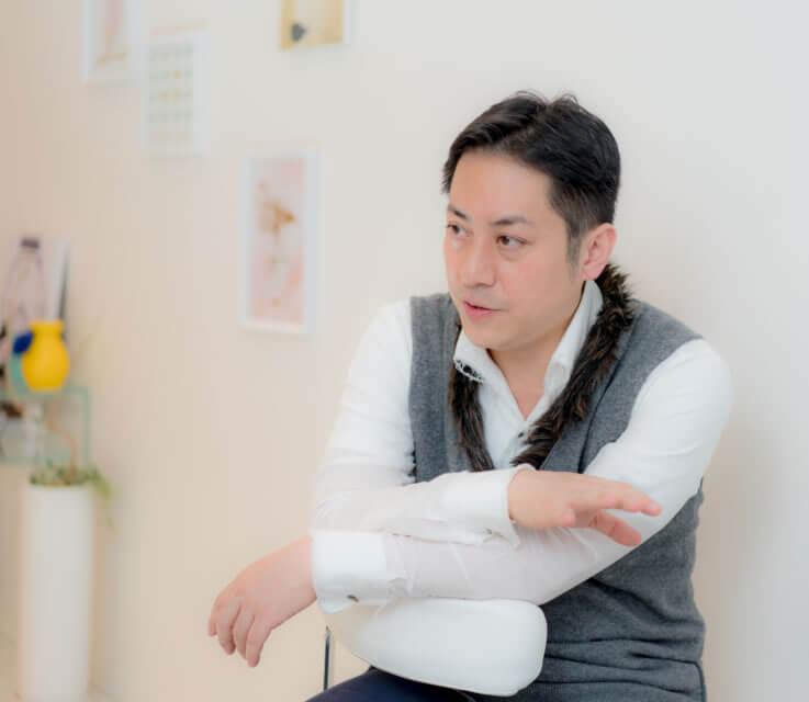 経営者インタビュー Vol.1 「25歳、ゼロからスタートで3店舗経営」急成長アイラッシュサロンの神髄に迫る!