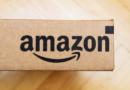 Amazonで買える!アイリストに人気のマツエクグルー3選