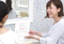 【マツエクサロンの接客】口頭でのデザイン説明・お客様って本当に理解できている?