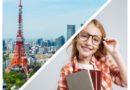 【東京】アイリストになりたい!マツエクの技術が学べる美容専門学校10選
