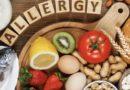 アレルギーのお客様への対応、案内の仕方を知っておこう!