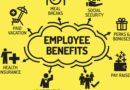 「マツエクサロンの福利厚生」何を導入していますか?実際に従業員から求められる福利厚生とは