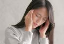 マツエクのお客様が、施術中や終了後に「軽いめまい」を感じる…頭痛?原因・ 対処法とは