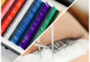 カラーエクステのスペシャリストになれるかも⁉カラーの資格などはどんなものがある?