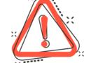 【絶対に危険!】セルフマツエク・セルフまつげパーマの危険性とは?「安くて手軽」の代償に失明する可能性も