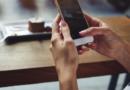 マツエクサロンの「自社アプリ」「オウンドメディア」の需要とは?お客様は何を期待している?