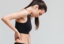 アイリストの職業病『腰痛』。施術イスの見直しから始めよう