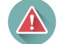 アイリストの健康を守るために!ホルムアルデヒドに潜む危険性って?