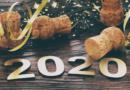 2020年、マツエク業界のトレンド変化は?最近の流れ、そしてこれからを考える