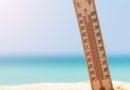 【夏こそ必見!小ネタ】お客様、自分も…顔の汗をすぐ止める方法ってあるの?