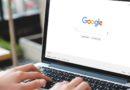 Googleマイビジネスは無料で集客アップにつながる夢のサービス!サロン経営者なら絶対知っておくべきメリットとは?