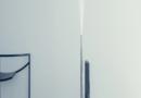 【2021年最新版】マツエクサロンの必需品!グルーの硬化にも良い加湿器をチェック