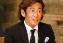 マツエク業界のプラットフォーマーに!伊藤雅樹氏にインタビュー