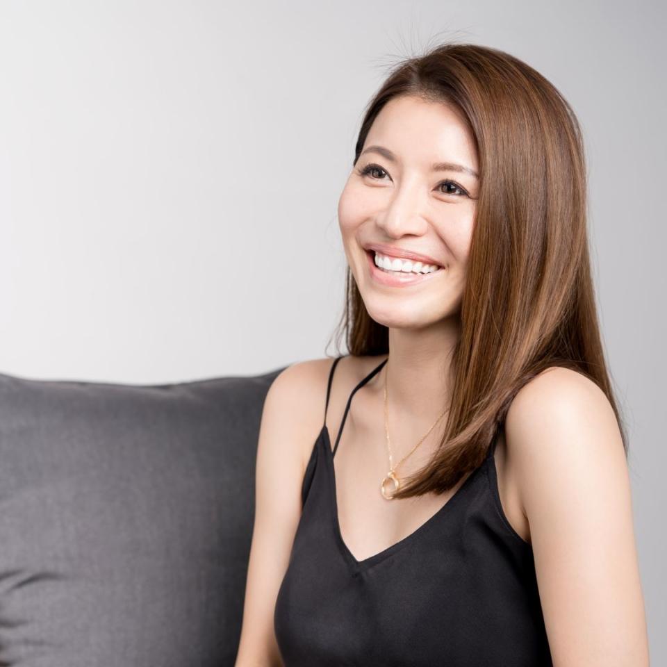 石原瞳氏にインタビュー アイキャッチ